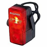 [해외]시그마 Cubic Support Rear Light 1136828377