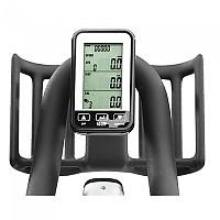 [해외]SALTER Scoreboard Cycling Computer 1137180558 Black