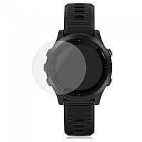 [해외]PANZER GLASS SmartWatch 37 mm 가민 피닉스 5 Plus/Vivomove HR 1137618418 Black