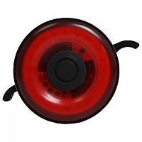 [해외]MSC Rear Light 1138273208 Red