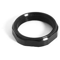 [해외]마시 Axle Nut For Venom 1138312288 Black