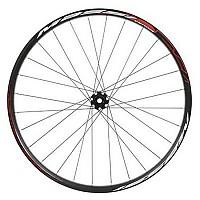 [해외]마시 Venom 29´´ 6B Disc Tubeless MTB Front Wheel 1138312311 Black