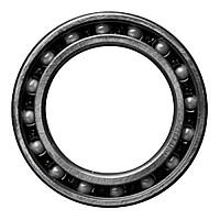 [해외]CERAMICSPEED 61803-2RSFT9H/HC5 1137533949 Silver