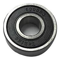 [해외]PNK Hub Bearings 1138211353 Black / Silver