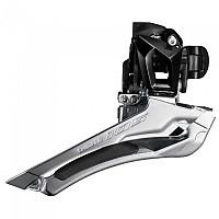 [해외]시마노 105 R7000 Down Swing 34.9 mm 61-66º Front Derailleur 1137831372 Silver
