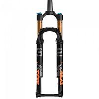 [해외]FOX 32 SC Kashima Factory Series FIT4 3Pos-Adj Boost 15 x 110 mm 44 Offset MTB Fork 1138134331 Black