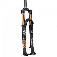 [해외]FOX 34 SC Kashima Factory Series FIT4 3Pos-Adj Boost 15 x 110 mm 51 Offset MTB Fork 1138134345 Black