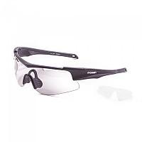 [해외]OCEAN SUNGLASSES Alpine Sunglasses 1136179385 Matte Black