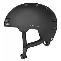 [해외]아부스 Skurb Helmet 1137743426 Titan