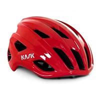 [해외]카스크 Mojito 3 WG11 Helmet 1137917038 Red