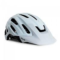 [해외]카스크 Caipi WG11 Helmet 1138045961 White