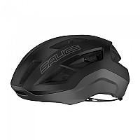 [해외]SALICE Vento Road Helmet 1138324545 Black