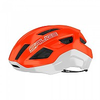 [해외]SALICE Vento Road Helmet 1138324547 Orange