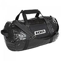 [해외]ION Universal Duffle Bag 1136620029 Black