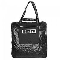 [해외]ION Universal Utility Bag 1136620030