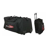 [해외]마시 Team Competition Bag 1136653746 Black