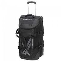 [해외]XLC BA W27 120L Bag 1136824082 Black