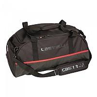 [해외]카스텔리 Gear Duffle 2 50L Bag 1137088968 Black