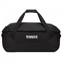 [해외]툴레 GoPack 60L Bag 1137154041 Black