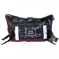 [해외]NINER Upcycled Bag 1137205251 Black