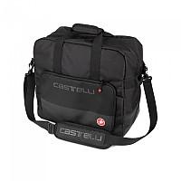 [해외]카스텔리 Weekender Bag 1137314620 Black