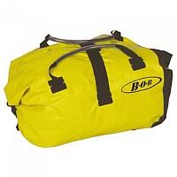 [해외]CROOZER Luggage Carrier For Bob Yak/Ibex 94L Bag 1137345260 Yellow