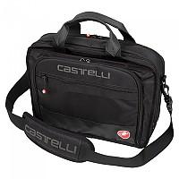 [해외]카스텔리 Race Bag 1137537694 Black
