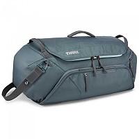 [해외]툴레 RoundTrip 55L Bag 1137552303 Grey