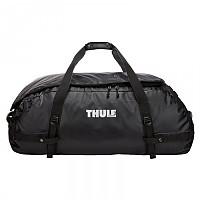 [해외]툴레 Chasm XL 130L Bag 1137800446 Black