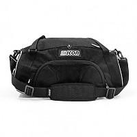 [해외]SCI-CON Duffel 25L Bag 1137836572 Black