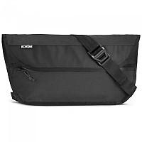 [해외]CHROME Simple 12L Bag 1137923207 Black