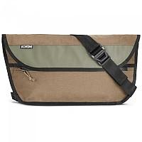 [해외]CHROME Simple 12L Bag 1137923208 Stone Grey