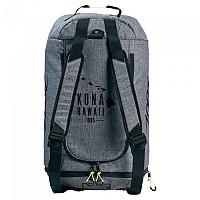[해외]ZOOT Ultra Tri Bag 1138083679 Canvas Gray