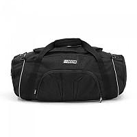 [해외]SCI-CON Weekend Race Travel Duffle Bag 50L 1138153821 Black