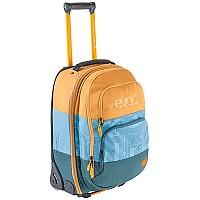 [해외]EVOC Terminal Suitcase 40L+20L 1138156966 Multicolor