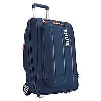 [해외]툴레 Carry On 38L Bag 1671487 Dark Blue