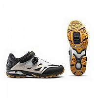 [해외]노스웨이브 Spider Plus 2 MTB Shoes 1138132867 White / Anthracite