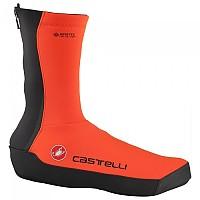 [해외]카스텔리 Intenso UL Overshoes 1138291580 Fiery Red