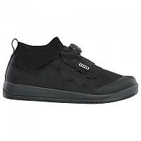 [해외]ION Scrub Select Boa MTB Shoes 1138298275 Black