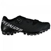 [해외]스페셜라이즈드 Recon 2.0 MTB Shoes 1138322982 Black