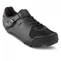 [해외]CUBE Peak Pro MTB Shoes 1138325098 BlackLine