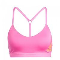 [해외]아디다스 All Me Light Support Training 1137903146 Screaming Pink / Screaming Orange