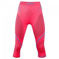 [해외]UYN Evolutyon Pants 1138217500 Strawberry / Pink / Turquoise