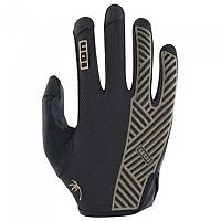 [해외]ION Scrub Select Gloves 1138298276 Black