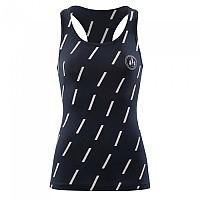 [해외]CUBE Top Muovere Short Sleeve T-Shirt 1138325134 Blue / White