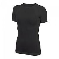 [해외]SPORT HG Twink Short Sleeve Base Layer 1138327614 Black / Black
