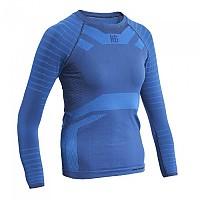 [해외]SPORT HG Grimsey Long Sleeve Base Layer 1138328301 Blue
