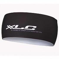 [해외]XLC Head Band BH H01 1136844584 Black