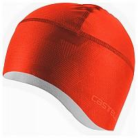 [해외]카스텔리 Pro Thermal Beanie 1138291608 Fiery Red