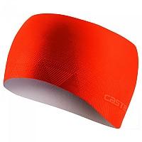 [해외]카스텔리 Pro Thermal Headband 1138291610 Fiery Red